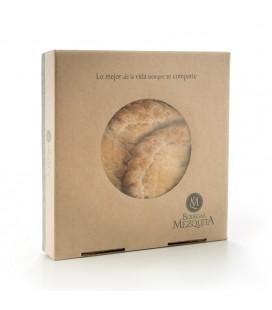 Manoletes - 260 g.