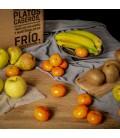 Mix Frutas de temporada
