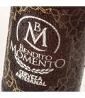 Caja de Cerveza artesanal BM