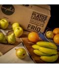 Mix Fruta de temporada - 1 kg.