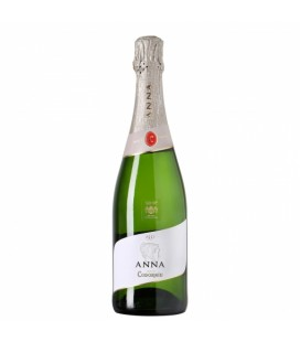 Anna de Codorníu Chardonnay