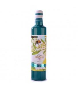 AOVE Nature Premium Monovarietal Arbequina 50 cl.