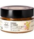 Hummus al Vermut