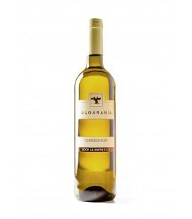 Algarabía Chardonnay