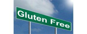 comida sin gluten a domicilio