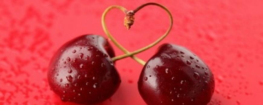 Menú cardiosaludable con Miplato para cuidar tu corazón