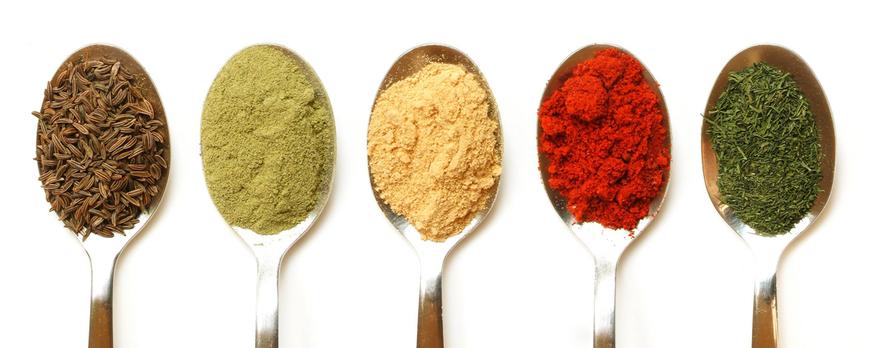 Aditivos alimentarios: ¿sabemos lo que comemos?