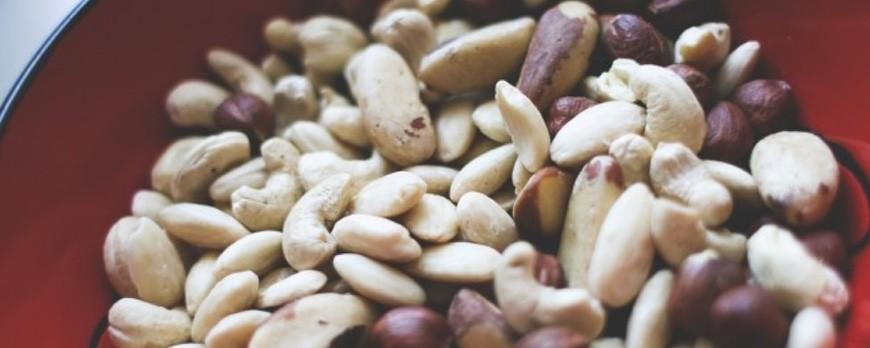 7 consejos y recetas para una dieta rica en hierro