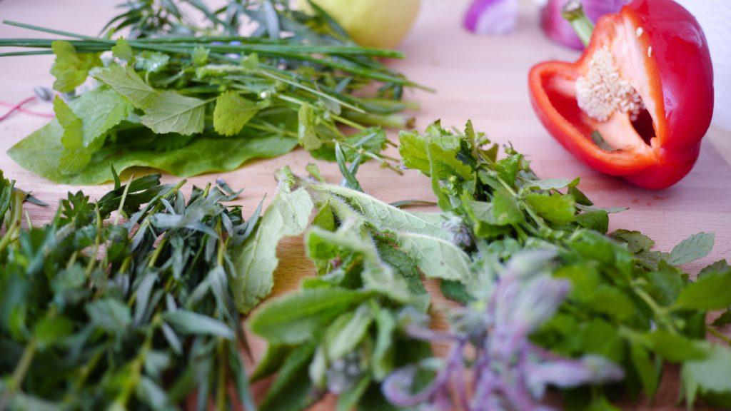 verduras-alimentos-detox