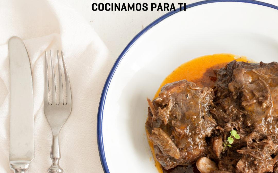 Disfruta de tu tiempo: vive el Día de Andalucía con Miplato