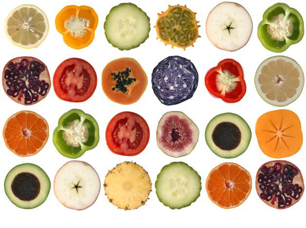 4 ideas erróneas sobre la dieta vegana: mitos sobre los veganos