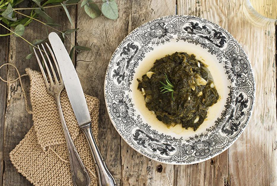 Dieta flexiteriana, ¿qué es esta dieta (casi) vegetariana?