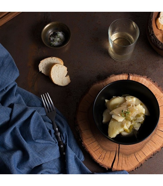 patatas-a-lo-pobre-con-pimientos-y-cebolla-350-g