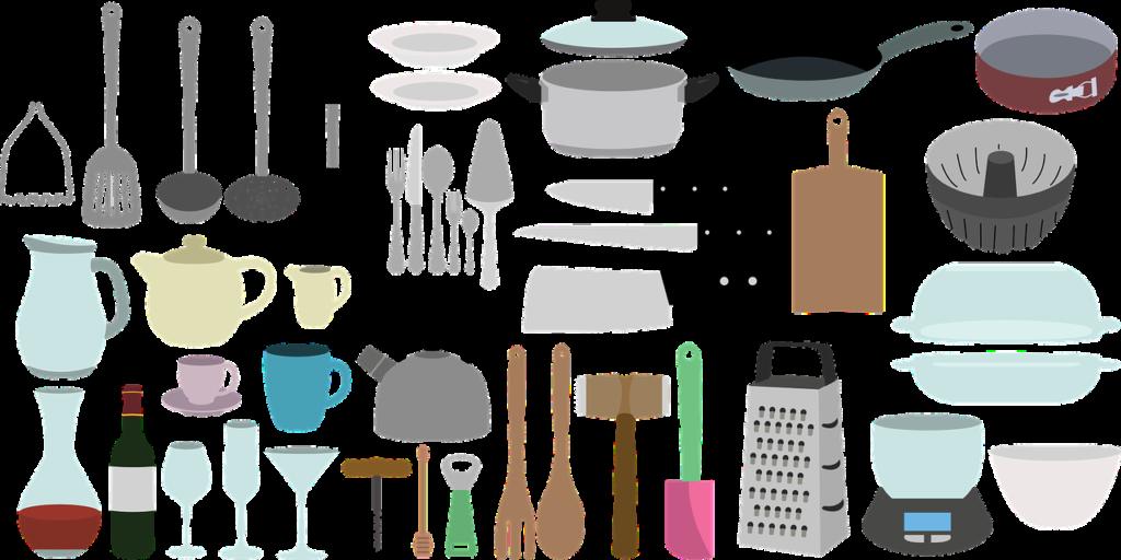 ventajas-de-comprar-platos-de-5a-gama