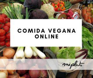 comida-vegana-online