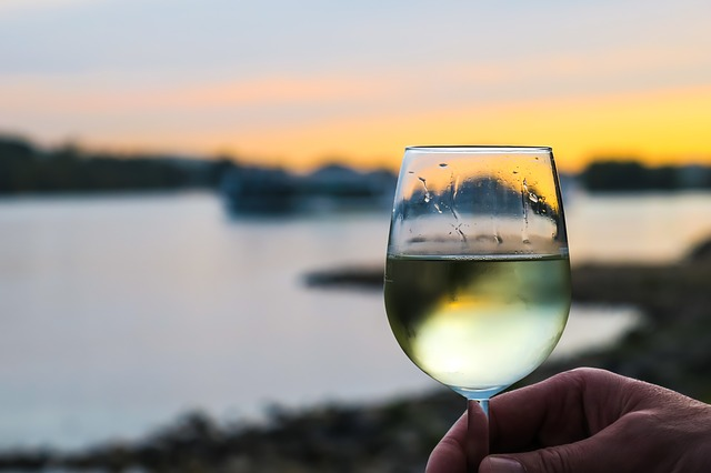 comprar vino blanco online